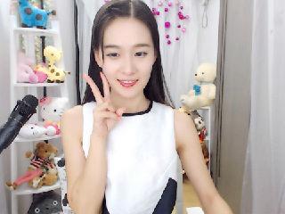 娱加直播视频-七宝下午五_YY视频直播间