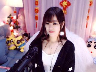 娱加直播视频-温柔的小墨_YY视频直播间