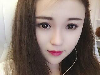 娱加直播视频-国民女票韩大仙er_YY视频直播间