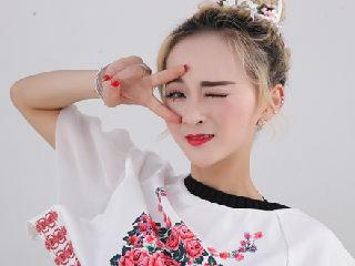 娱加直播视频-美女热舞尽在993_YY视频直播间