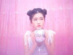 落三岁直播间_落三岁视频全集 - China直播视频