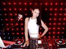 DJ-vivi直播间_DJ-vivi视频全集 - IR直播视频