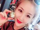 贪玩小叶子直播间_贪玩小叶子视频全集 - China直播视频