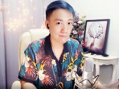 YY粤语歌王